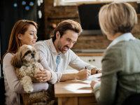Aspects pratiques de l'adoption d'un chien